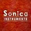 brand_sonica_icon