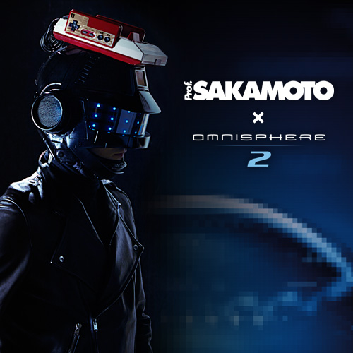 20150901_prof_sakamoto_omnisphere_500