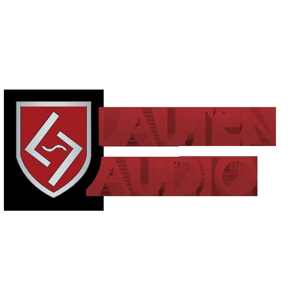 lauten_logo_600