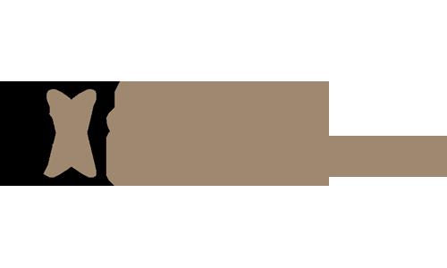 JM2_BFDG_500_300