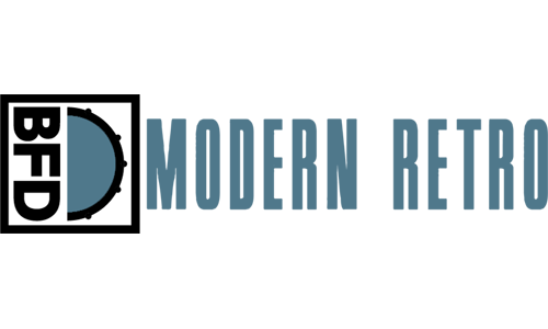 ModenRetro_BFDEX_500_300