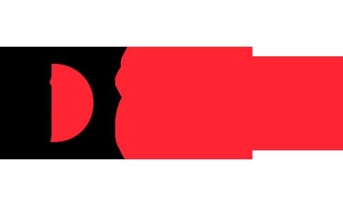Stanton_BFDEX_500_300