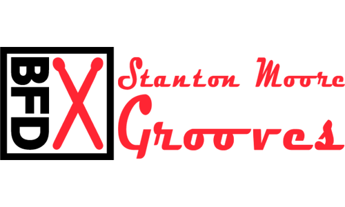 Stanton_Grooves_BFDEX_500_300