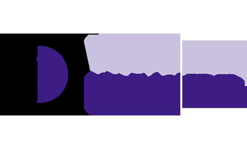 Virtually-Erskine_BFDEX_500_300