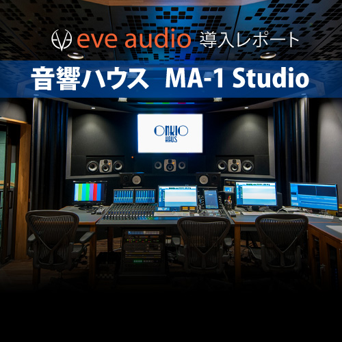20151110_eveaudio_report_500