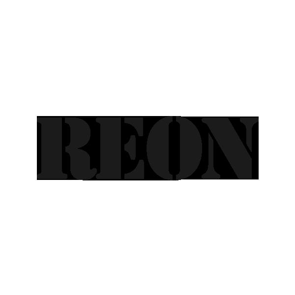 reon_logo_600