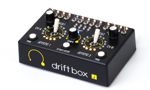 20160202_reon_driftbox_J_300