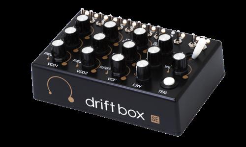 20160202_reon_driftbox_SE_300