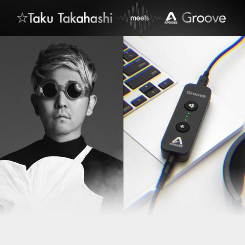 20160210_groove_takutakahashi_500