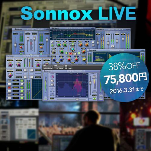 20160210_sonnox_live2_500