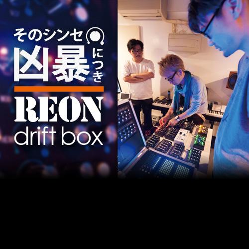 20160217_reon_500