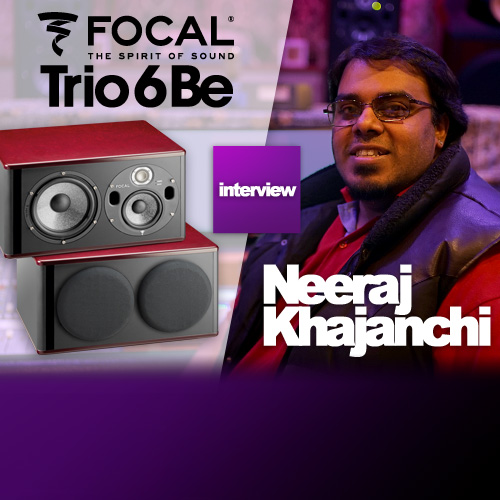 20160426_focal_trio6_review3_500