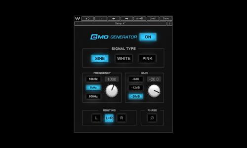 20160527_waves_emo-generator_300