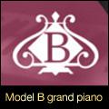 B_grand_piano