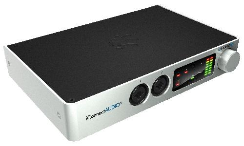 iConnectAudio2-_500_300