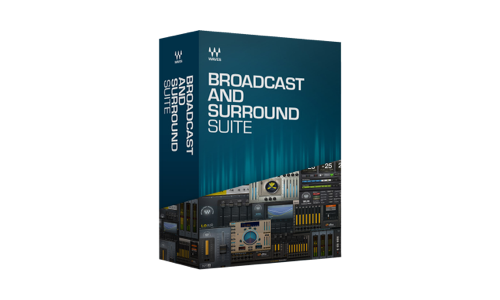 20160601_waves_Broadcast-and-Surround-Suite_300