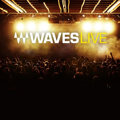 20160601_waveslive_500