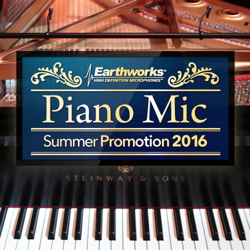 20160628_ew_pianomic_500