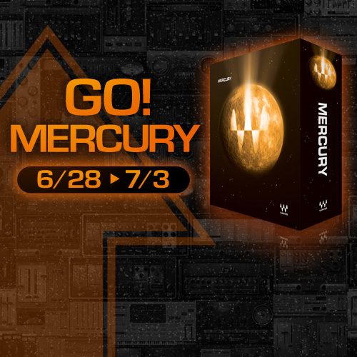 20160628_mercury_upgrade2_500