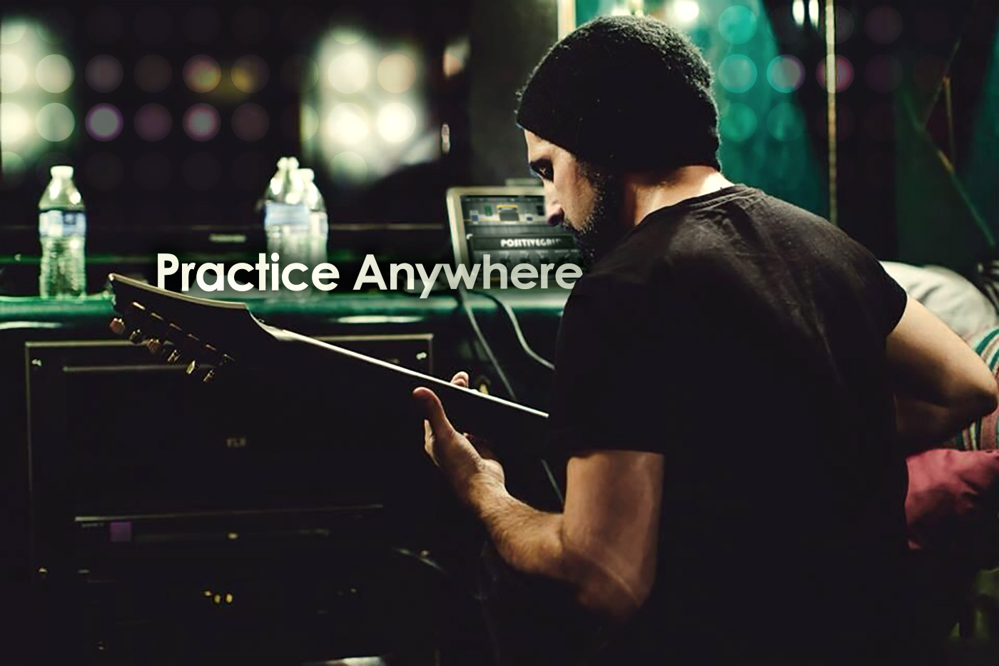 20160714_pg_jamup_JamUp-Practice-2-B