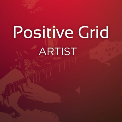 Positive Grid