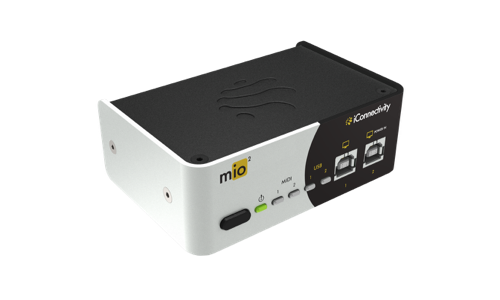 20160902_iconnectivity_mio2_300