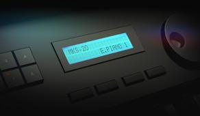 MKS-20 Digital Piano