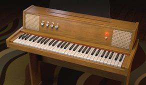 Hohner Pianet M