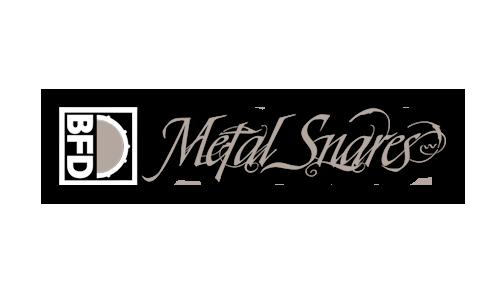 20161020_fx_metal_snares_500