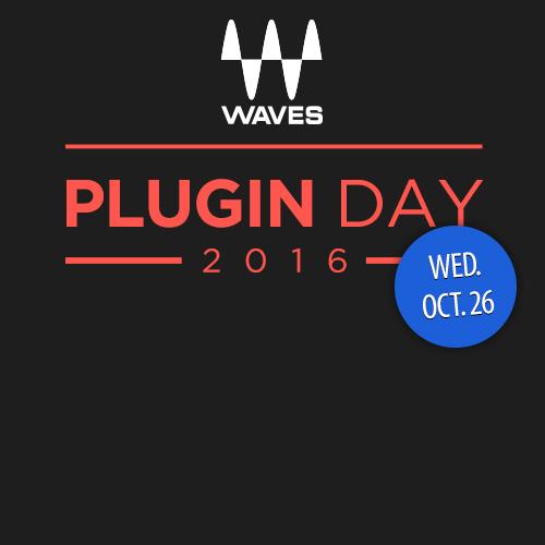 20161026_waves_plugin_500