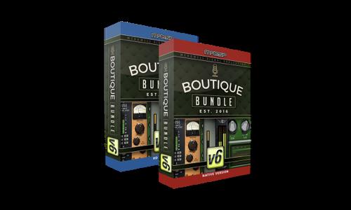 20161125_mcdsp_BoutiqueBundle_300